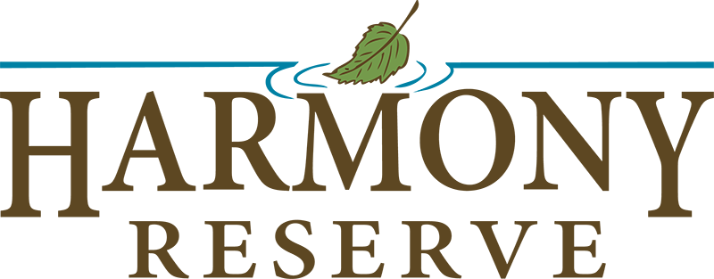 harmony reserve logo