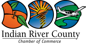 indian river county chamber logo