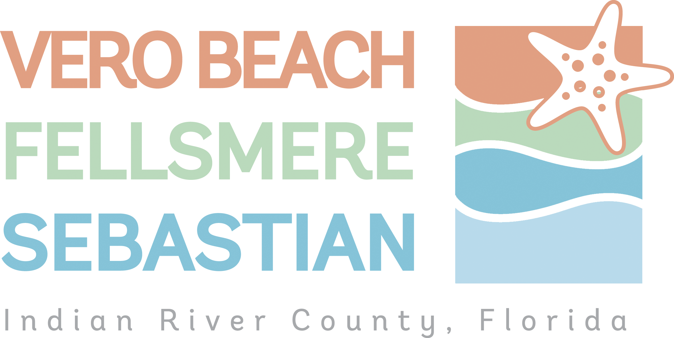 visit indian river county logo